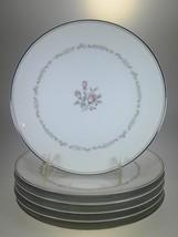 Noritake Mayfair Salad Plates Set of 6 - $37.36