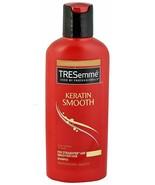 Tresemme Shampoo - Keratin Smooth, 200 ml - $19.42
