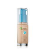 CoverGirl Outlast Stay Fabulous 3-in-1 Foundation 840 Natural Beige - $11.00