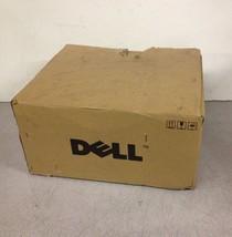 New Open Box Dell NY313 Toner Cartridge 5330DN 20,000 Page - $56.25
