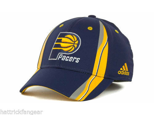 Indiana Pacers Adidas TZT58 REV 30 Flex Team and 50 similar items fb82381f6259