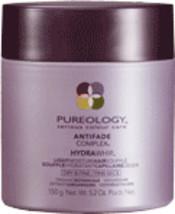 Pureology Hydrawhip Original 5.2 oz - $99.99