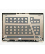 Gold TOP case For For Lenovo Ideapad LCD 720S-13 5CB0P19038 - $57.82