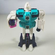 Transformers G1 Decepticon Clones Pounce 1987 Hasbro Takara Action Figure - $25.99