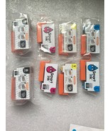 Smart Ink Cartridge Replacement for HP 920 XL 920XL 2BK 2C 2M 2Y (see La... - $19.79