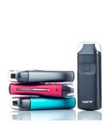 AUTHENTIC ASPIRE BREEZE KIT | 650mAh | 2mL | Ultra-Portable | U-Tech Coi... - $24.70+