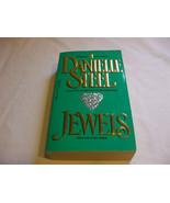 Jewels A Novel By Danielle Steel - $6.92