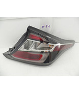NEW OEM TAILLIGHT TAIL LAMP LIGHT TAILLAMP LED CHEVY VOLT 17 18 19 RH - $123.75