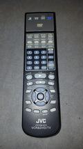 JVC LP21036-027A Remote Control for HRXVC20, HRXVC20U, HRXVC20U(R)  - $15.00