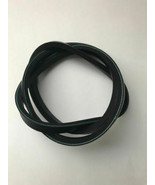 NEW Replacement BELT for SHERLINE 3 Speed Bench Drill Press DM-10 DM10 - $14.33