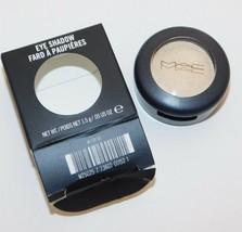 Mac Eye Shadow Nylon Full Size New - $19.30