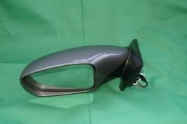 2011-14 Hyundai Sonata Door Wing Mirror Driver Left Side - LH (5wire) image 2