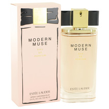 Estee Lauder Modern Muse 3.4 Oz Eau De Parfum Spray image 3