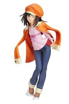 Alter Bakemonogatari: Nadeko Sengoku 1:8-Scale PVC Figure - $114.86