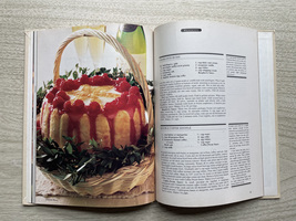 Vintage 1981 BHG Casual Entertaining Cook Book - hardcover image 6