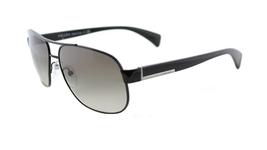 Prada Sunglasses PR 52PS 7AX0A7 - $206.80
