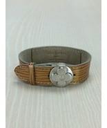 [Used] LOUIS VUITTON Bracelet #6 - $270.00