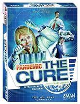 Pandemic thumb200