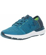 Under Armour SpeedForm Gemini 3 Graphic Running Women's(1298662-953)Size... - $64.99