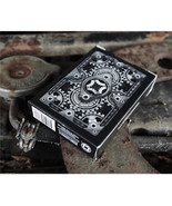 NEW Mechanic Deck VR2 - Animated And Fully Marked - Magic Trick - $16.95