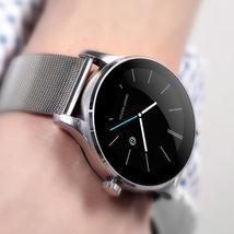 The Vintage Smart Watch - $380.60+