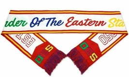 Order of the Eastern Star M5 Scarf - $25.65