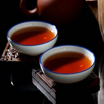 8 Years Old PuEr Tea 357g , Premium Chinese Oldest Pu Er tea,Puerh Tea,P... - $23.71