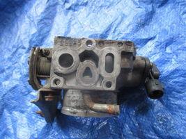 94-95 Acura Integra GSR B18C1 throttle body assembly OEM engine motor VTEC image 7