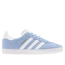 Adidas Shoes Gazelle J, EG9939 - $138.00