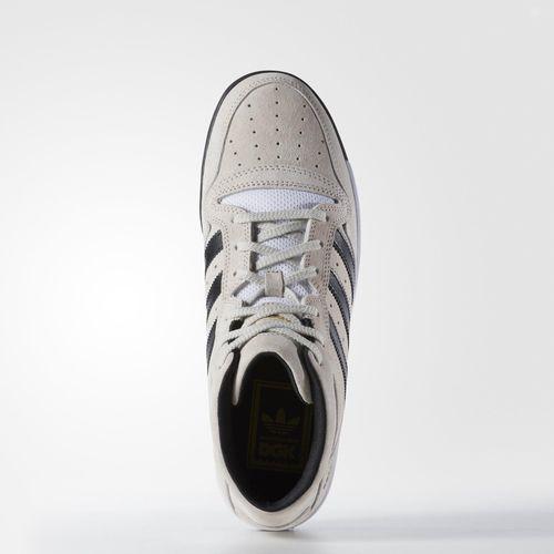 Dgk Similar Locator Skateboarding Adidas Items X And 50 Mid hdxtrBQsC