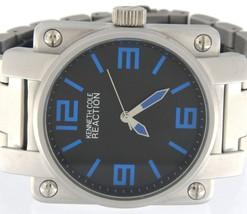 Kenneth cole Wrist Watch Kc3227 - $49.99