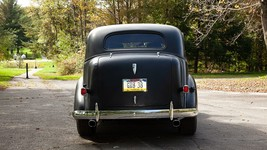 1938 Chevrolet Master Deluxe for sale in Clarks Summit, Pennsylvania 18411-2048 image 6