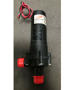 Johnson Pump 10-24504-04 Magnetic Drive Centrifugal Pump CM30P7-1 24V - $183.82