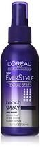 L'Oreal Paris EverStyle Texture Series Beach Spray, 5.0 Ounce - $14.64