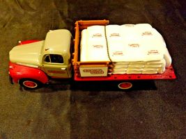 1951 Ford Orscheln delivery replica toy truck AA19-1625  Vintage image 6