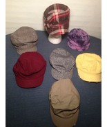 Choice Womens Cadet Hat - $9.49+