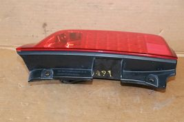 04-10 Infiniti QX56 LED Tail Light Lamp Passenger Right - RH image 6