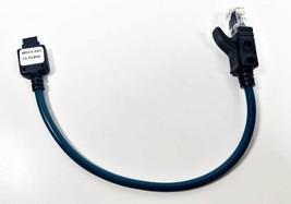 LG KG800 USB Servicio Cable de Desbloqueo Para Mixto Caja - $8.90
