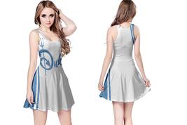 DUKE BLUE DEVIL Reversible Dress - $25.99+