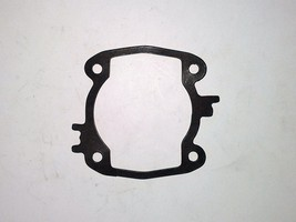 Genuine Stihl Cylinder Head Base Gasket TS410 TS420 Ts 410 420 - $5.94