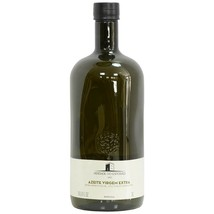 Herdade do Esporao Extra Virgin Olive Oil - Alentejo  - 1 bottle - 3 liters - $59.78