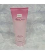 Avon ETERNAL MAGIC ENCHANTED Body Lotion 6.7 fl.oz. Discontinued Scent - $11.65