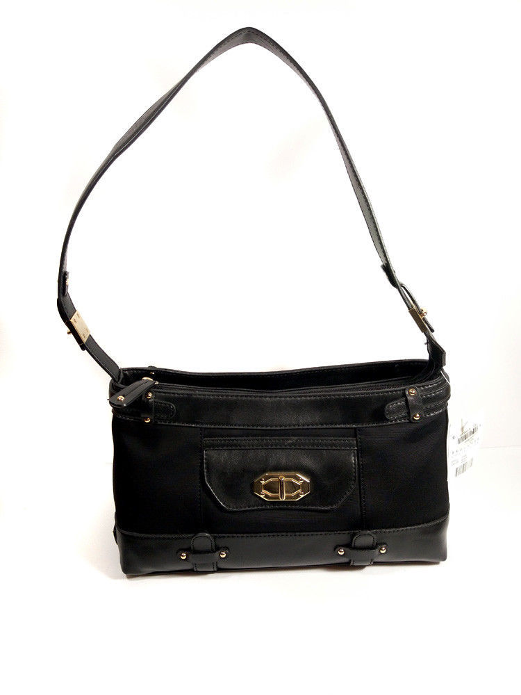 f86d6ada0ab5 Vintage Etienne Aigner Shoulder Bag - Bruckner Collection NWT -  19.99