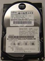 "13.7GB 3.5"" IDE Fujitsu MPD3137AH 40pin Hard Drive Tested Good Our Drive... - $18.57"
