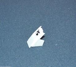NEW! TURNTABLE Needle KENWOOD V63 V-63 N-63 N63 KD44 KD54 KD64 image 2