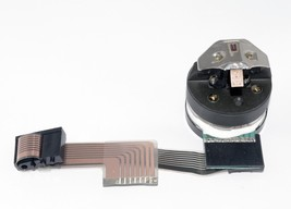 Epson DH-70 Dot Matrix Impact Print Printer Head ATM/cash machi 7-pin-wire JAPAN - $28.71