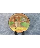 """Royal Doulton Seriesware """"GAFFERS"""" Fruit Bowl - $18.69"""