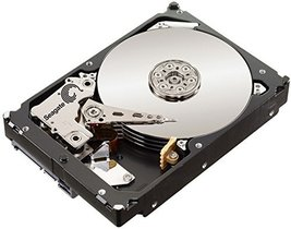 Quantum ProDrive ELS127AT Hard Drive - $24.45