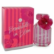 Bombshell Intense by Victoria's Secret Eau De Parfum Spray 1.7 oz for Women - $52.12