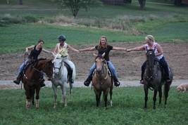 Harmony with horses riding school sep 2012 thumb200